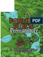 Farmer Phils Permaculture