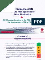guidelines-afib-slides-2010+update2012