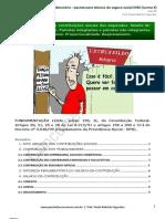 aula-04.pdf