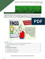 aula-05.pdf