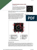 UsingHSI.htm.pdf