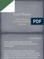 03 Graf Planar
