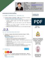 Angelo Ascencio D. - CV (1)