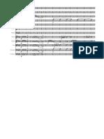 Beethoven - 5th Symphony (Full Score)
