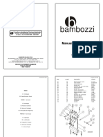BAMB0ZZI TMC 325S.pdf