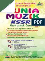 SKOR LAGU MUZIK T2.pdf