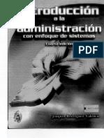 Int. a La Ad. - Rodriguez Valencia