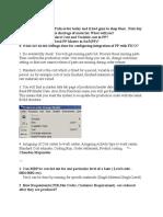 directory list 2 3 medium cyberspace software