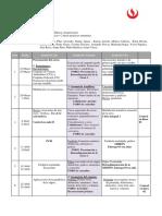 PLC_MA435_2016_alumnos.pdf