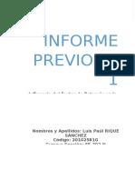 INFLUENCIA DEL FACTOR DE POTENCIA EN LA LECTURA DE UN VATIMETRO.docx