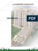 Term Paper Pran RFL(1)