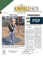 Haddonfield - 0330.pdf