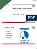 GESTIÓN EMPRESARIAL Y MARKETING - PRESENTACIÓN.pdf