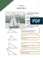 SEGITIGA (TRIANGLE)