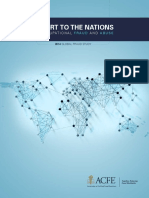 2014-report-to-nations.pdf