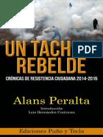 tachira rebelde