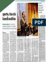 09-03-2016 LECO DI BERGAMO