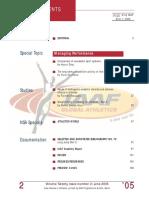 Articulo de Atletismo(IAF)