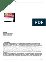 el-desarrollo-narrativo-en-ninos-.pdf
