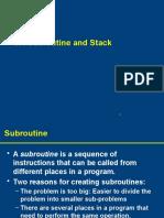 Chapter 3B PIC18AssemblyLanguageProgrammingPartB