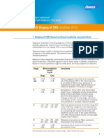 n378.008 Iris Website Staging of Ckd PDF