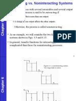 Files 2 Lectures Lec19