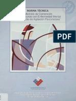 norma_tecnica_medidas_contencion.pdf