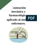 contencic3b3n-mecc3a1nica1.pdf