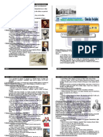 Nivel III Primer militarismo y la porperidad falaz.doc