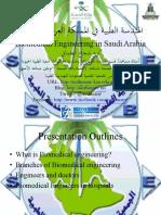 Biomedical+Engineering+in+KSA-Dr+Nazeeh