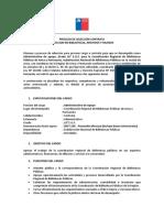 Bases_Administrativo_de_Apoyo_VFinal.pdf