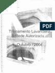 Manual Treinamento BWH08A BWT08C BWF08B