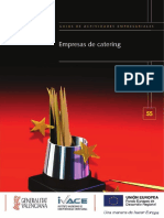 2128_descarga.pdf