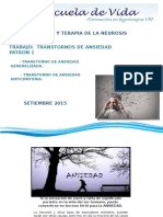 TRABAJO DE ANSIEDAD 1.ppt