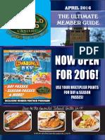 Ultimate Member Guide - APR2016-R1.pdf