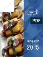 banquetes SENIOR.pdf