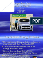 Hydrogen Fuel Cells (1).ppt