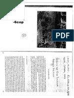 myslide.es_60019-chion-el-cine-y-sus-oficiospdf.pdf