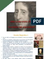 160204_Locke