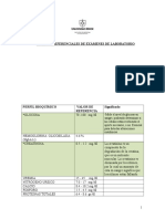 Examenes_Laboratorio