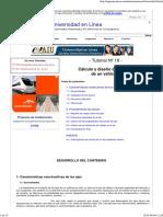 Cálculo y diseño de los ejes de un vehículo.pdf