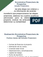 Evaluacion Economica 1 (1).ppt