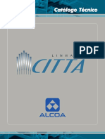 PDF_Citta
