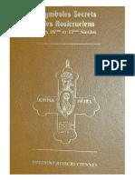 58784602-Symboles-Des-RC(1)