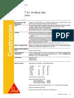 Sikadur 31 HMG.pdf
