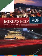 kei_koreaseconomy_kang.pdf
