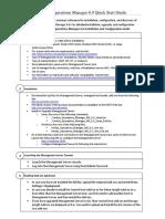 vom_ms_quickstart_6_0.pdf