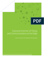 Kepware Industrial IOT eBook