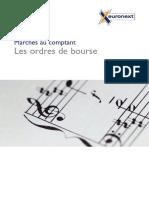 Les ordres de bourse_nov2003.pdf