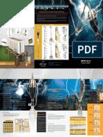 catalogo-pararrayos-v12.pdf